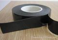 rubber tape rubber insulation tape