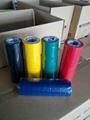 pvc electric tape pvc insulation tape pvc tape 4