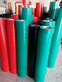 pvc electric tape pvc insulation tape pvc tape 2