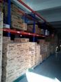 pvc electric tape pvc insulation tape pvc tape 5