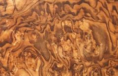 胡桃树榴天然木皮