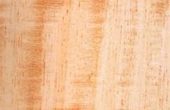 檀影染色木皮