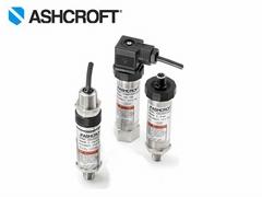 美国雅斯科 ASHCROFT A2 压力传感器