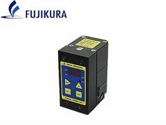 日本藤仓(FUJIKURA)精密电-空转换器KRE