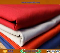 100% cotton Workwear Uniform Fabric