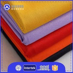TC workwear material