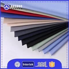 tc 65% polyester 35% cotton fabrics