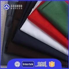 100% Cotton TC lining fabric