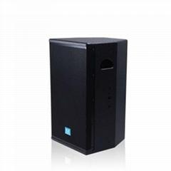 BL-6010 Two-way FullRange LoudSpeaker Systems
