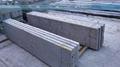 黑龙江高强度水泥装配式预制围墙