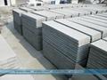 大量供应黑龙江轻体水泥隔墙板 4
