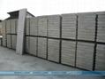大量供应黑龙江轻体水泥隔墙板 5