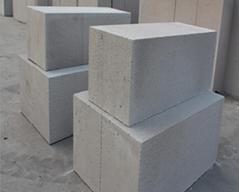 廠家直銷黑龍江加氣塊混凝土