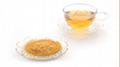 Instant Black Tea Extract Powder 1