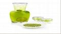 Matcha Green Tea Powder 1