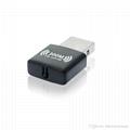 Mini 300M USB2.0 RTL8192EU chipset WiFi Wireless Network Card Adapter 802.n g b  3