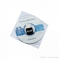 Mini 300M USB2.0 RTL8192EU chipset WiFi Wireless Network Card Adapter 802.n g b  4