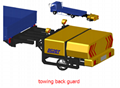 towing back guard 1