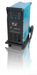 脉冲机焊铝 脉冲焊机  焊接不锈钢 焊铝专家 工厂价格
