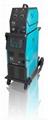 脈衝氣保焊焊機 脈衝機焊鋁  脈衝焊機 焊接不鏽鋼 焊鋁專家 工廠價格     2