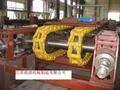 板式喂料机输送槽板介绍 4