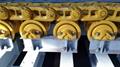 板式喂料机输送槽板介绍 5