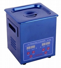 Adjustable Digital Ultrasonic Cleaner