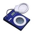 Digital Colony Counter : Adjustable digital ultrasonic cleaner jk pauc dev
