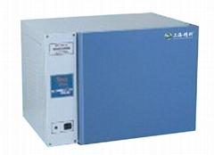 Heating Incubator (LCD)