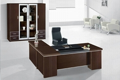 Office desk products diytrade china manufacturers for Cool office furniture cheap