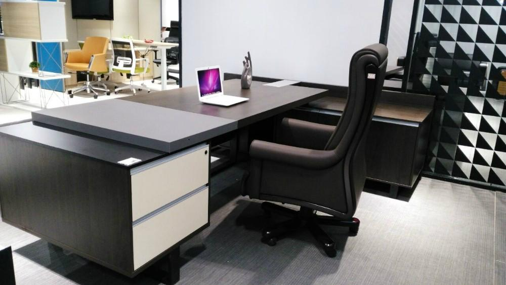 best website 93df7 ccee8 Modern office furniture set office counter table design - TX ...