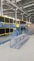 焊接機器人挂車配件焊接機器人 2