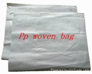 编织袋 1