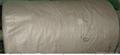 编织袋 4