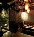中国古典风格 2