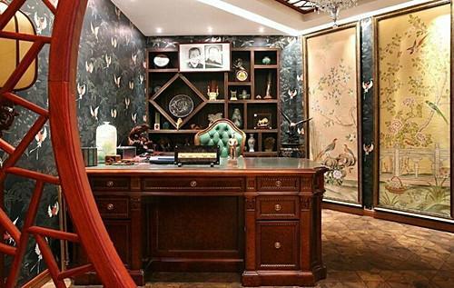中国古典风格 4