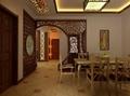 中国古典风格 5