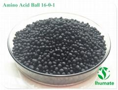 Amino acid 16-0-1