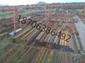 国标槽钢 1