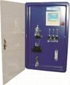 磷酸根分析仪上海博取仪器LSG