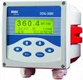 电厂测锅炉水电导率仪DDG-3