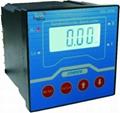 在线电导率分析仪DDG-209