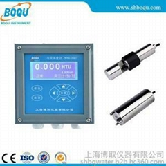 ZWYG-2087型中文在线污