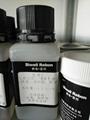 Water-based Coating Defoaming Agent 2