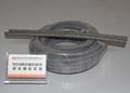 906 Type B SAE 100RA/EN853 ST Hydraulic