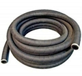 Type 801 UHP Hydraulic Rubber Hose with Multiple Layers of Spiraled Wire 1
