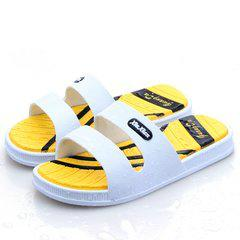 little  Boy slippers