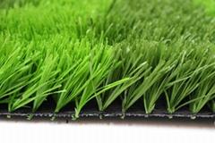 人造足球場草坪