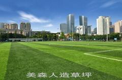 广东美森人造草坪有限公司