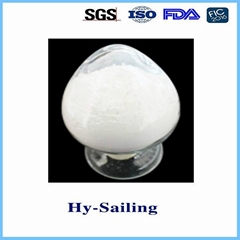 Nano Precipitated Calcium Carbonate for Auto Primer paint